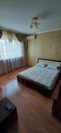 Сдам квартиру на  ул. Парковой свободно  июнь до 19.06.с 21.07.