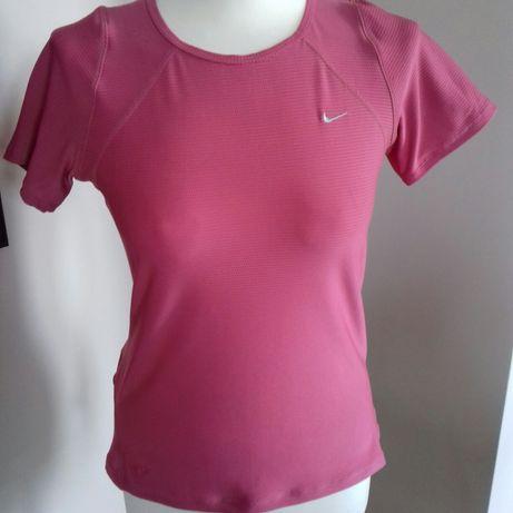 Bluzka sportowa Nike rozm M