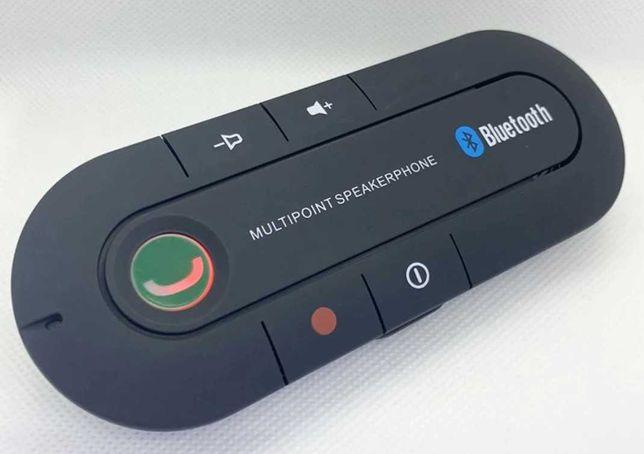 Sistema Bluetooth Mãos Livres para Android IOS