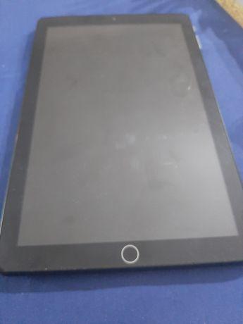 Tablet 512 gb 10gb ram