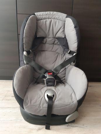 Fotelik samochodowy Maxi Cosi Priori 9-18 kg