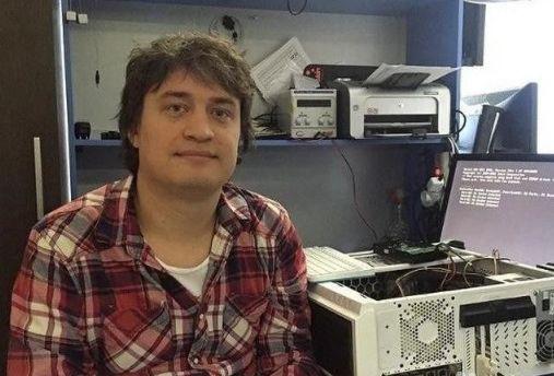 Компьютерный мастер. Ремонт ноутбуков, ПК. Установка Windows. Гарантия