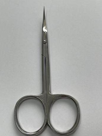 Ножнички для маникюра