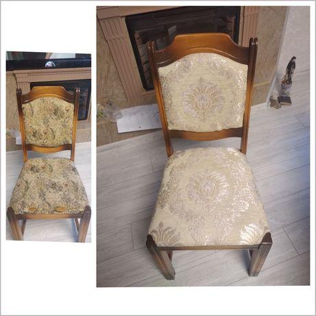 Перетяну кресло, стул недорого