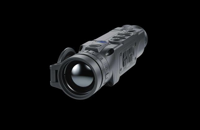 Kamera termowizyjna Pulsar Helion 2 XP50 GWARANCJA POLSKA!!