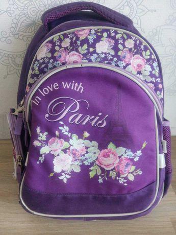 Рюкзак Kite для школи
