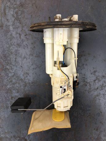 Pompa paliwa accord VII 2.0 155KM
