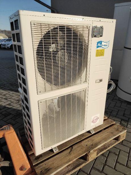 Pompa ciepła powietrzna monoblok AIRWELL 10KW