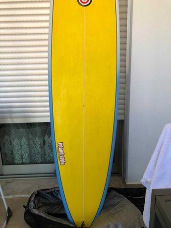 Prancha Surf LongBoard 7,6