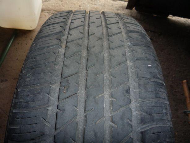 Opona 205/60 R 15 Dunlop