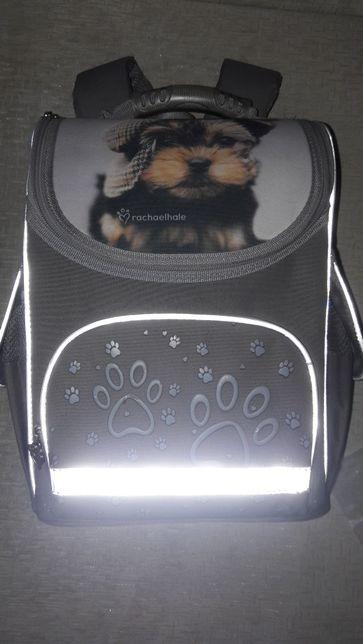 Ортопедический рюкзак Kite