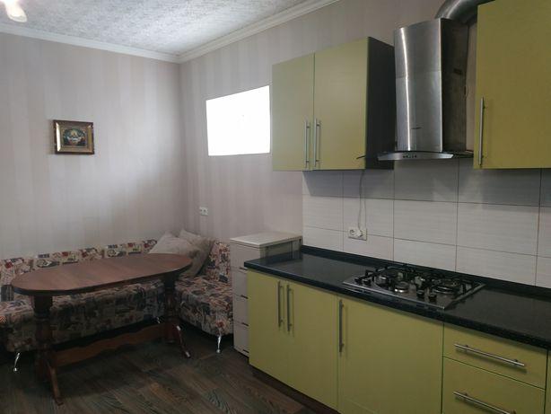 Продам новый дом , Ленпоселок