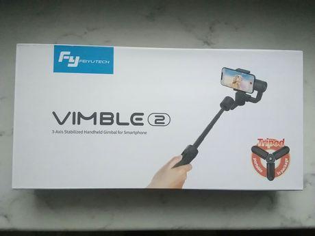 Stabilizator FeiYuTech Vimble 2 GIMBAL
