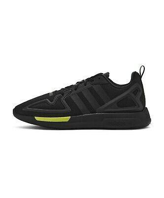 Buty adidas zx FV8486 rozmiar 46 2/3