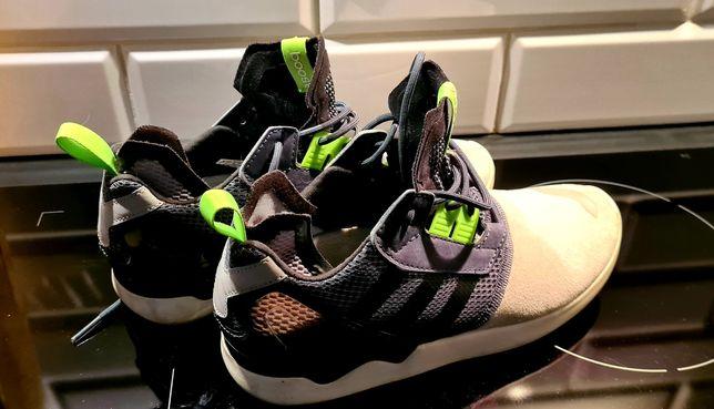 Buty do biegania Adidas Booster r. 40
