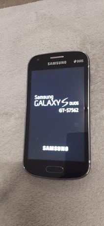 Aparelho Samsung