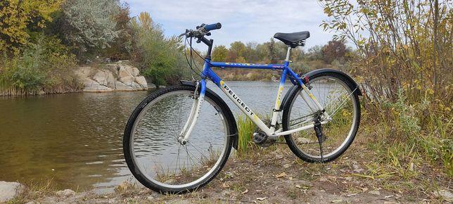 Продам велосипед Пежо, Франция. Лучший шоссейник своего времени