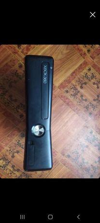 Продам або обміняю xbox 360