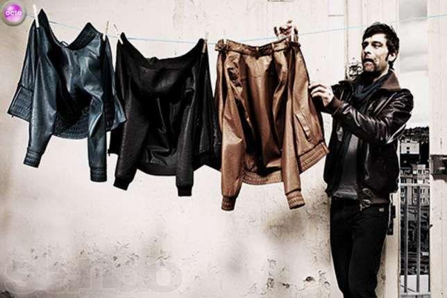Покраска и ремонт обуви, курток,сумок,изделий из кожи любой сложности!