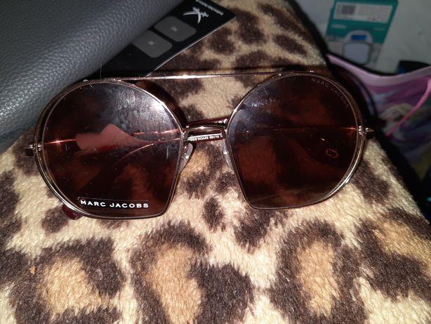 Okulary jacobs przeciwsloneczne