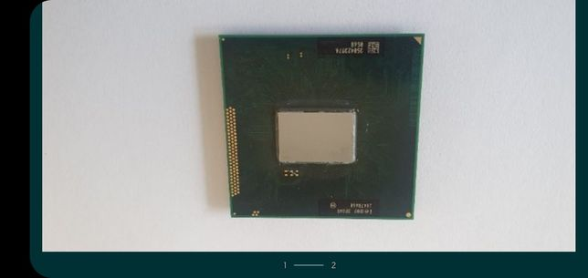 Procesor Intel® Core™ i3-2120