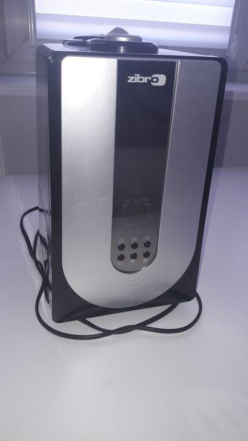 Nawilżacz powietrza Zibro qlima ultradźwiękowy H509