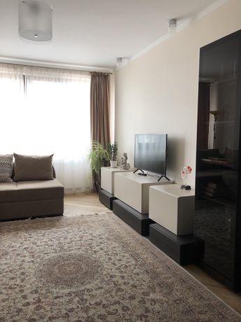 Від власника квартира з ремонтом в новобудові по вул Караджича