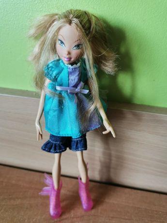 Winx Flora lalka