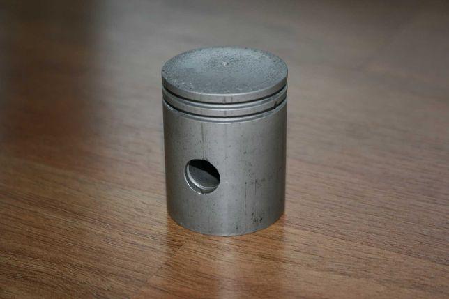 Pistão Mahle usado para motorizadas Casal antigas 40 mm (inclui envio)