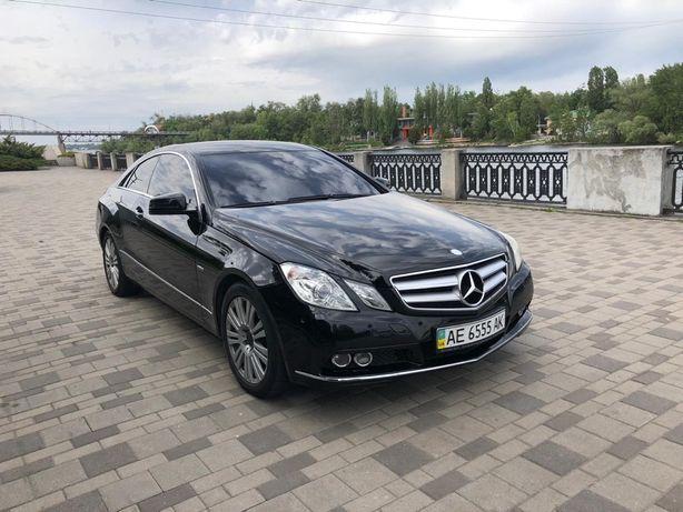 Продам Mercedes E- class