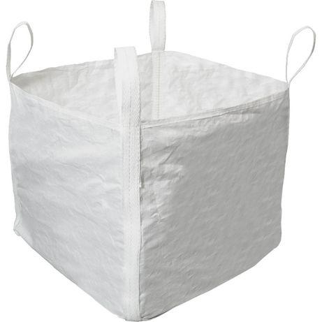 Nowe Worki Big Bag ! Rozmiar 130 cm idealne na ZBOŻE !