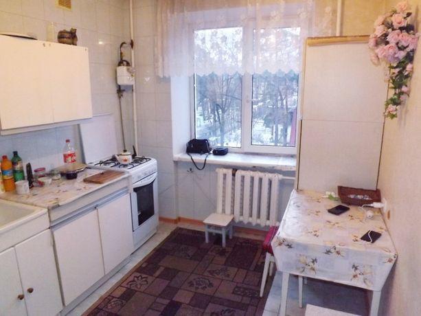 Срочно сдам 1-ком квартиру ул. Ярославская ЦЕНТР, можно с животными