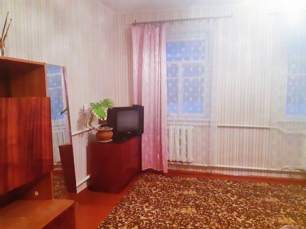 Продам дом район А. Поля (пр. Кирова)по цене 1 комнатной квартиры