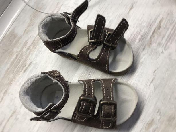 Ортопедичні босоніжки, ортопедичне взуття