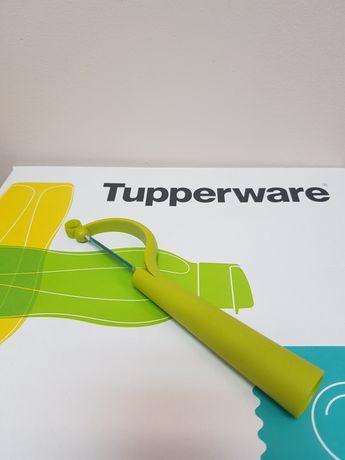 Obieraczka pionowa Tupperware
