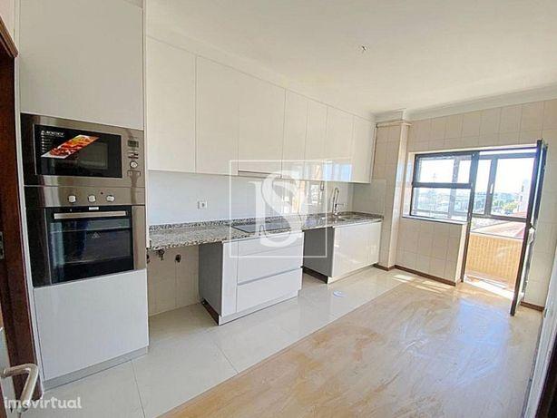 Apartamento T3+1 Duplex - Vila do Conde