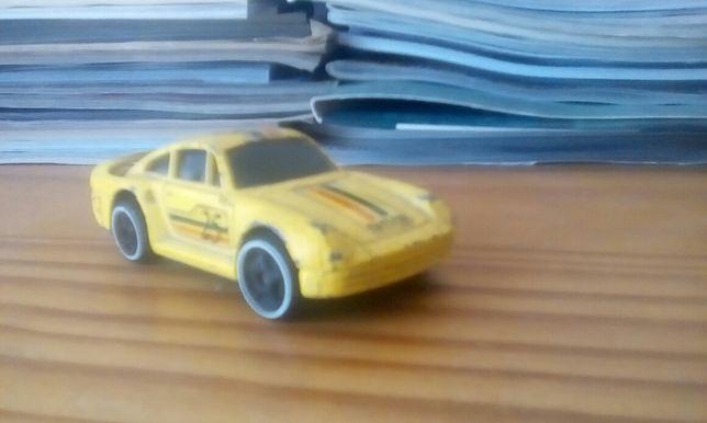 Vendo Porsche 9911 Carrera GT desportivo! (Réplica) (Clássico)