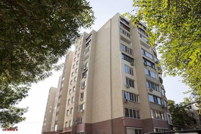 Продам 2 комнатную квартиру на Прохоровской