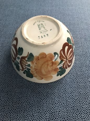 Ceramika Fajans
