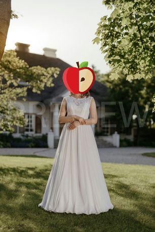 Suknia ślubna weselna Wesele 2019