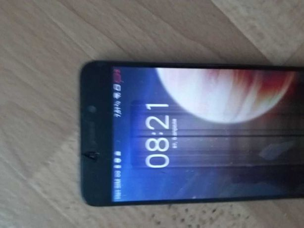 Продам  б/у  Meizu M6 Note 3/32