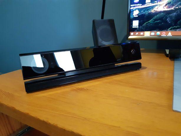 Kinect do konsoli Xbox One