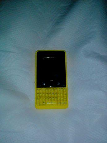 Продам на разборку или под восстановление телефон Nokia 210 Dual Sim