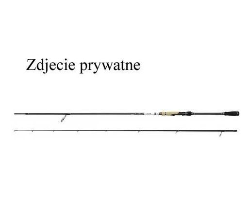 Wędka DAM CULT-X SPIN 2.28m 12-42g