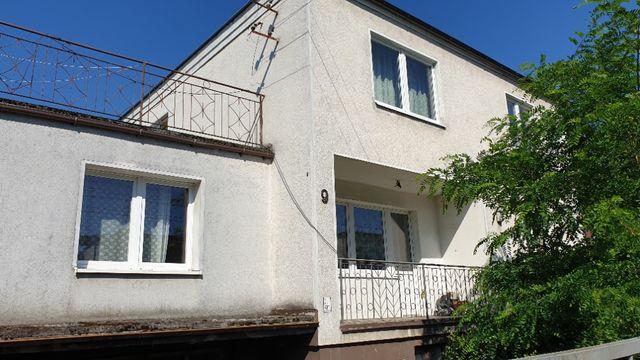 Wynajmę dom dla pracowników z Ukrainy