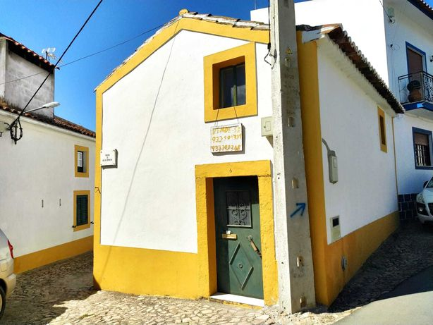 Casa típica Alentejana *BAIXA DE PREÇO!*- Novas Fotos!