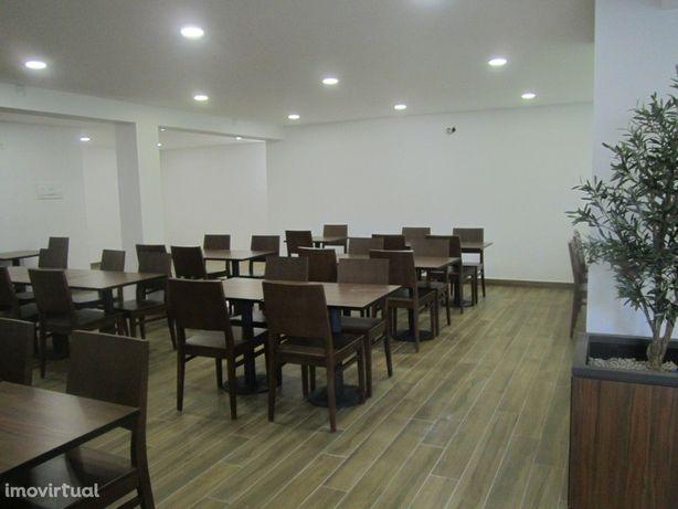 Restaurante  Arrendamento em Vila de Cucujães,Oliveira de Azeméis