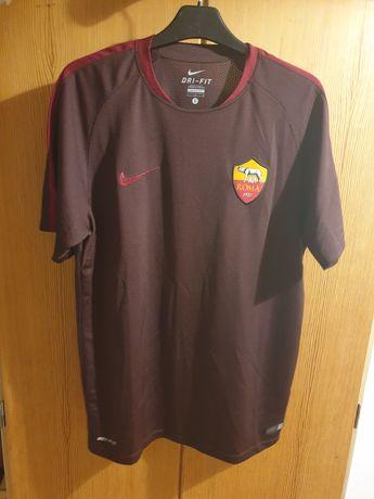 Koszulka sportowa Nike Roma