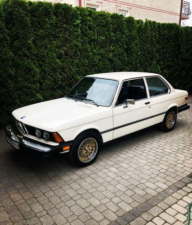 € TANIO 15 Alufelgi+opony YOKOHAMA 4x100 BBS RM RS OZ Turbo BMW E21 €