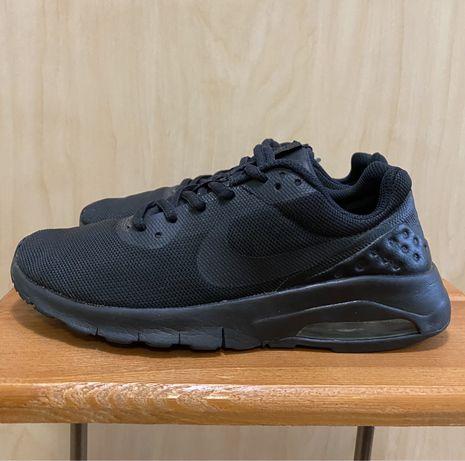 Кроссовки детские Nike Air Max Motion 35р.